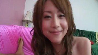 【吉沢明歩】まるで女神!!嫌な顔一つせずに優しくSEXしてくれます♡